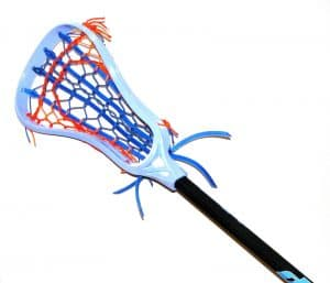Top 10 Best Lacrosse Sticks (September 2019) - Reviews And