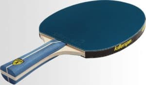 Best ping pong paddle under 200