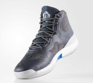 5bfc4a85930 Adidas Performance Men s D Rose 7 – Best Outdoor Basketball Shoes For Wide  Feet