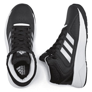 Adidas Performance Men's Cloudfoam Ilation Mid